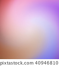 abstract, colorful, vector 40946810