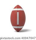 ball, american, football 40947047