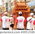 대만 사원 박람회 및 헤드 쇼, 동양 문화 40951586
