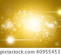 flash, glint, backgound 40955453