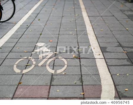 單車道 40956745