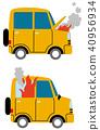 รถ,รถยนต์,ประกัน 40956934