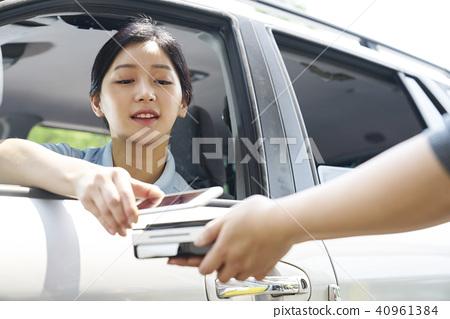 생활,자동차,주행 40961384