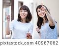 女性旅行smaho咖啡馆 40967062