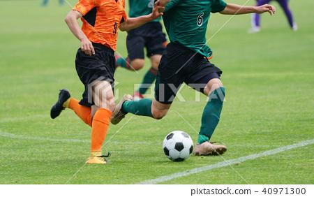 足球足球 40971300