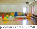 Gym class 40972503