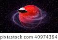 우주 40974394