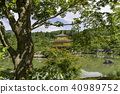 Kyoto 40989752