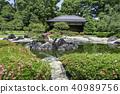 Kyoto 40989756