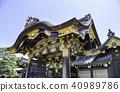 Kyoto 40989786