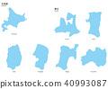 vector, vectors, map 40993087