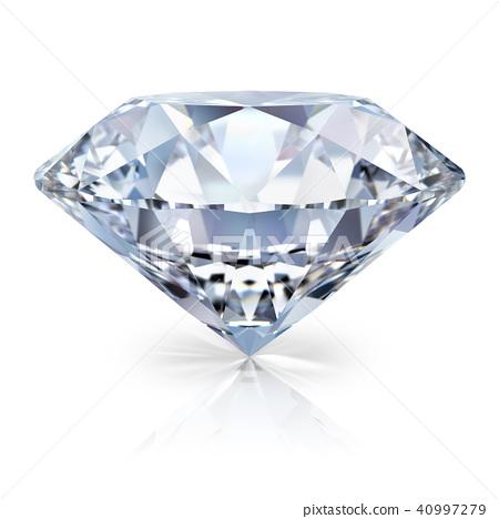 diamond 40997279