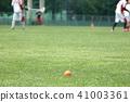 ลาครอส,กีฬา,กีฬาที่ใช้ลูกบอล 41003361