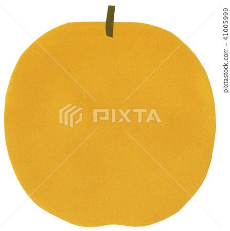 沒有梨切水果 41005999