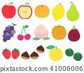 切割圖片水果套 41006006