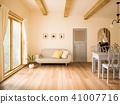 客廳 室內設計師 室內裝飾 41007716