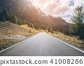 countryside, dolomiti, mountain 41008266