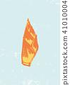 수채화 물감, 수채화, 죽순 41010004