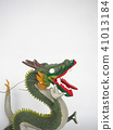 dragon, dragon (zodiac), year of the dragon 41013184