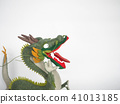 dragon, dragon (zodiac), year of the dragon 41013185