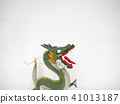 dragon, dragon (zodiac), year of the dragon 41013187