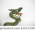 dragon, dragon (zodiac), year of the dragon 41013190