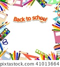 back to school 41013664