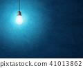 전구의 빛 41013862