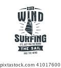 surf, design, tee 41017600