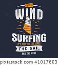 design, windsurf, summer 41017603