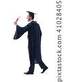 学生 毕业 刻度 41028405