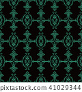 antique background geometry 41029344