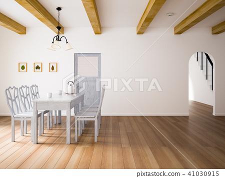 斯堪的納維亞客廳 41030915