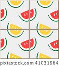ceramic, design, fruit 41031964
