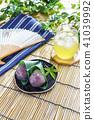 과자 칡 만주 41039992