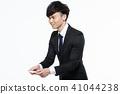 비즈니스, 비즈니스맨, 직장인 41044238