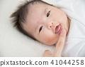 아기, 갓난 아기, 갓난아이 41044258
