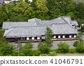 가케가와 성 니노 마루 어전 41046791
