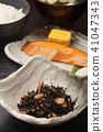 Hijiki的炖菜 41047343