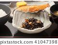 Hijiki的炖菜 41047398