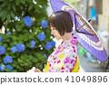 yukata female females 41049896