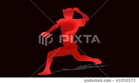 Pitcher 2 41050572