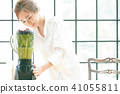 女性健康 41055811