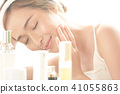 女性護膚化妝品 41055863