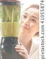 女性健康 41055874