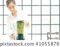 女性健康 41055876