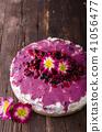 ชีสเค้ก,เค้ก,ขนมหวาน 41056477