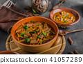 Pasta soup delish 41057289