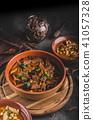Pasta soup delish 41057328