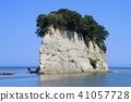 Mitsukejima / Battleship Island (Ishikawa Prefecture, Suzu City) 41057728
